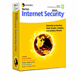 Norton Internet Security 2005 Upgrade Computing