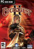 Everquest 2 PC Games