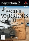 Pacific Warriors 2: Dogfight PlayStation 2