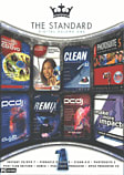 The Standard: Digital Volume One Computing
