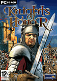 Knights of Honor PC Games and Downloads
