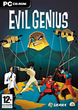 Evil Genius PC Games