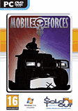 Mobile Forces (sold out range) PC Games and Downloads