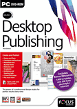 Select: Desktop Publishing PC Games