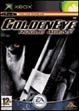 GoldenEye: Rogue Agent Xbox