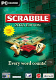 Scrabble 2003 Pc PC Games and Downloads