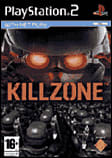 Killzone PlayStation 2