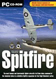 Spitfire PC Games and Downloads