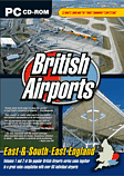 British Airports Twin Pack PC