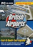 British Airports Twin Pack PC