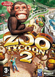 Zoo Tycoon 2 PC Games and Downloads