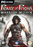 Prince of Persia: Warrior Within PC Games and Downloads