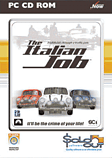 The Italian Job (sold out range) PC Games and Downloads