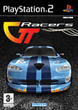GT Racers PlayStation 2