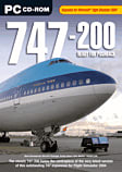 747-200 Ready For Pushback PC Games and Downloads
