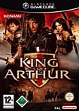 King Arthur GameCube