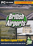 British Airports Volume 6 - Northern England (Part 1) PC Games and Downloads