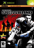 Project: Snowblind Xbox