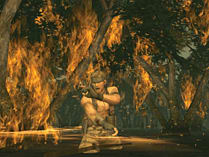 Metal Gear Solid 3: Snake Eater screen shot 8