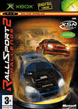 Rallisport Challenge 2 - Classic Xbox