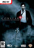 Constantine PC Games and Downloads
