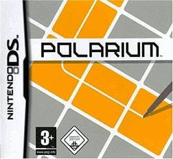 Polarium DSi and DS Lite