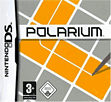 Polarium DSi and DS Lite