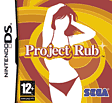 Project Rub DSi and DS Lite
