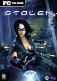 Stolen PC Games