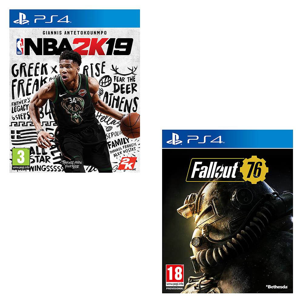 Buy Deep Sea Tycoon 2 | GAME