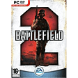 Battlefield 2 PC Games and Downloads