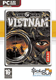 Line of Sight: Vietnam (sold out range) PC Games and Downloads