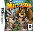 Madagascar DSi and DS Lite