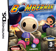 Bomberman DS DSi and DS Lite