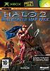 Halo 2 Multiplayer Maps Xbox