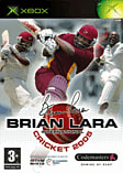 Brian Lara International Cricket Xbox