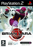 Brian Lara International Cricket PlayStation 2
