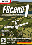 FScene Volume 1 - Europe and Africa PC Games and Downloads