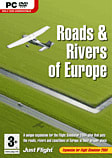 Roads and Rivers of Europe PC Games and Downloads