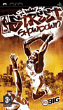 NBA Street: Showdown PSP