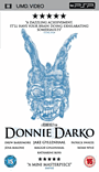 Donnie Darko PSP