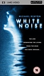 White Noise UMD