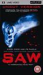 Saw: Uncut (UMD) PSP