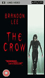 The Crow PSP