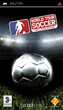 World Tour Soccer: Challenge Edition PSP