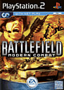Battlefield 2: Modern Combat PlayStation 2