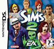 The Sims 2 DSi and DS Lite