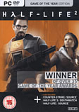 Half-Life 2: Game of the Year Edition PC Games and Downloads