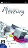 Archer Maclean's Mercury PSP