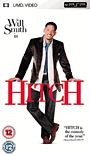 Hitch (UMD) PSP